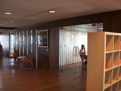 Hotelspecials Haarlem